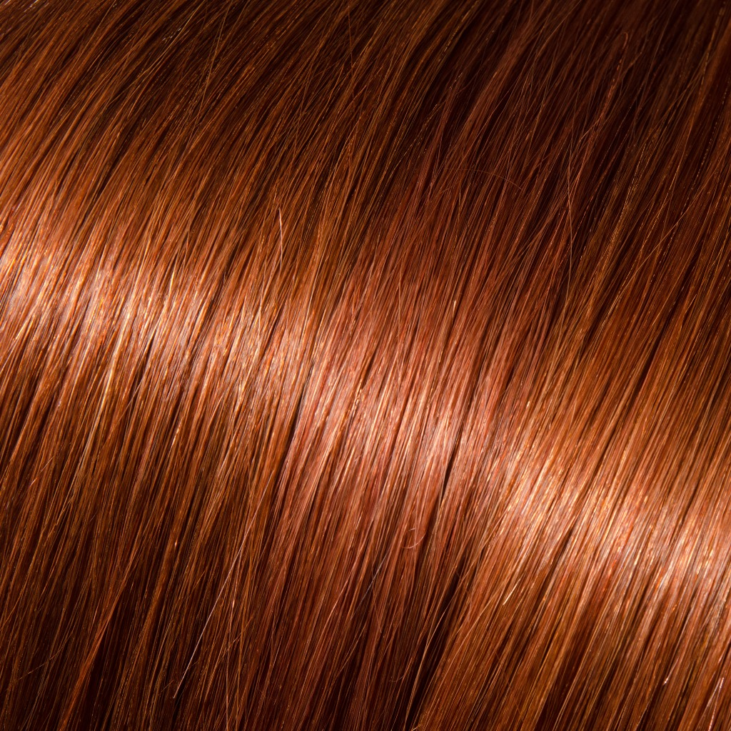 Organichaarverf colour chart colour me organic colour me organic light red blonde nvjuhfo Image collections