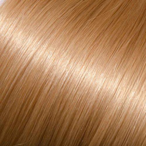 Colour Me Organic Light Ash Blonde