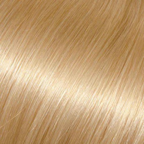 OrganicHaarverf.nl - Radico Colour me Organic - Wheat Blonde